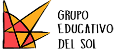Grupo Educativo del Sol